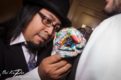 Wedding Photographer Houston TX_7065