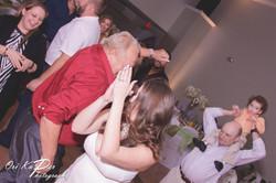 Irina & Leon Wedding Houston 555 IMG_9577
