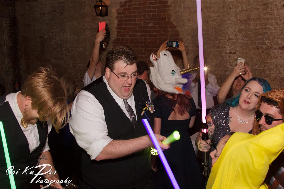 Wedding Photographer Houston TX_7627