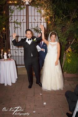 Amy_and_Xavier_Wedding_Houston_2016_225_IMG_0365