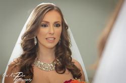 Irina & Leon Wedding Houston 059 IMG_8823