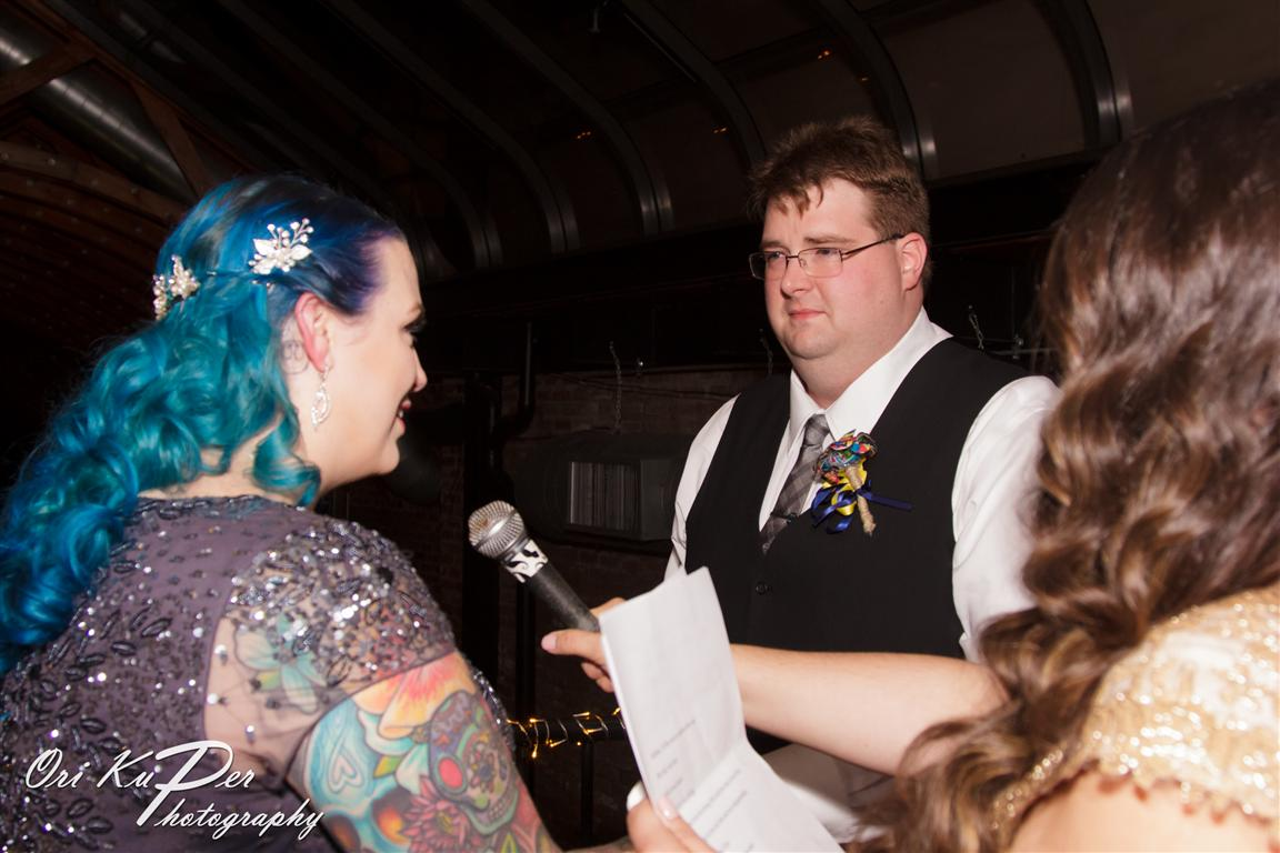 Wedding Photographer Houston TX_7325