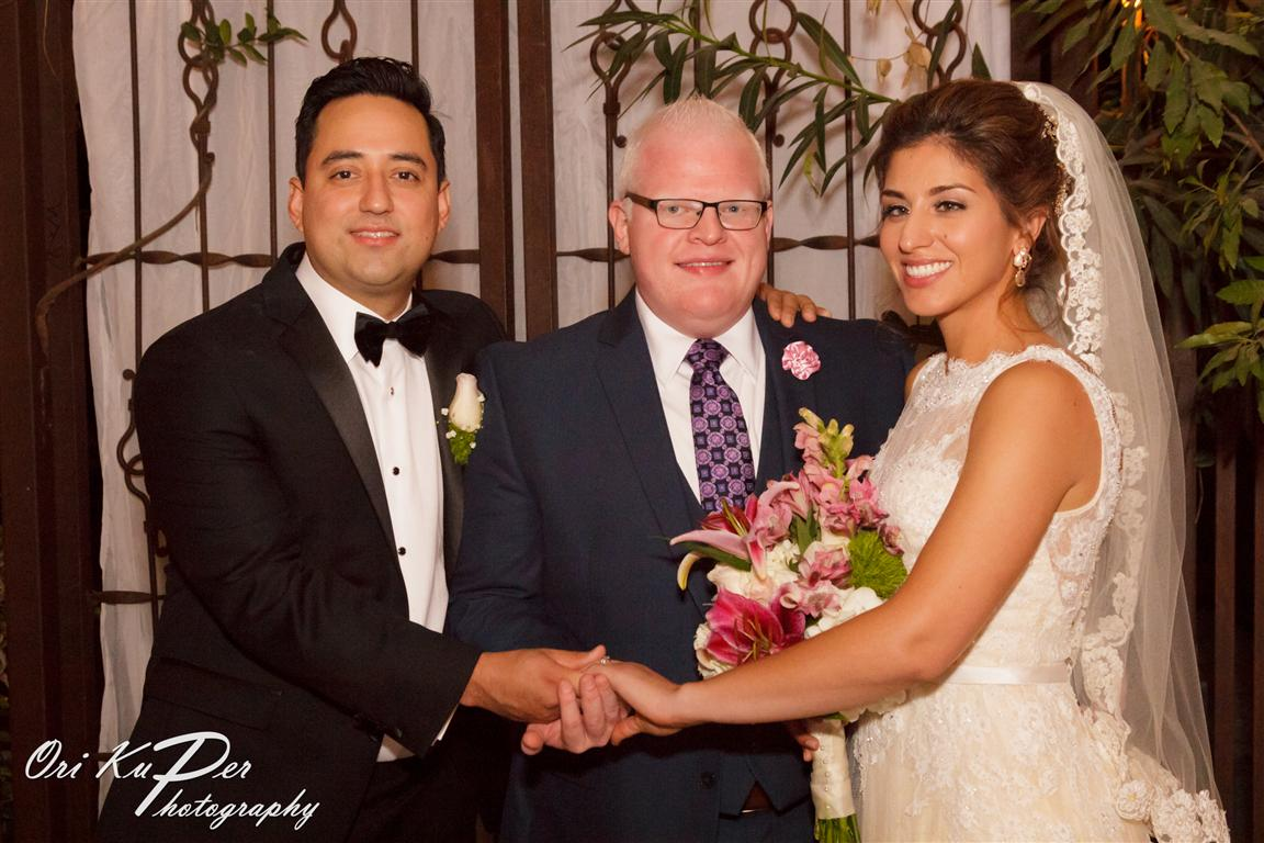 Amy_and_Xavier_Wedding_Houston_2016_245_IMG_0402