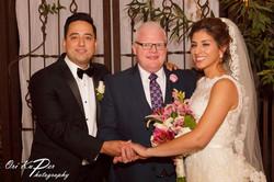Amy_and_Xavier_Wedding_Houston_2016_245_IMG_0402