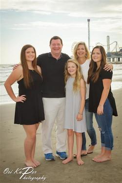 Family Photoshoot Galveston 2016_135_IMG_1354