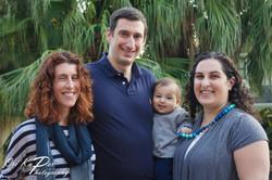 Family Photographer Houston IMG_079