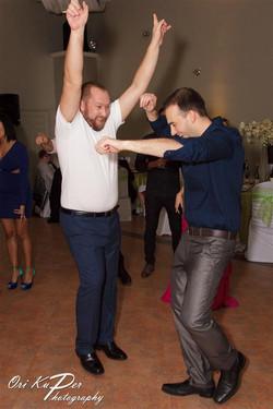 Irina & Leon Wedding Houston 647 IMG_9731