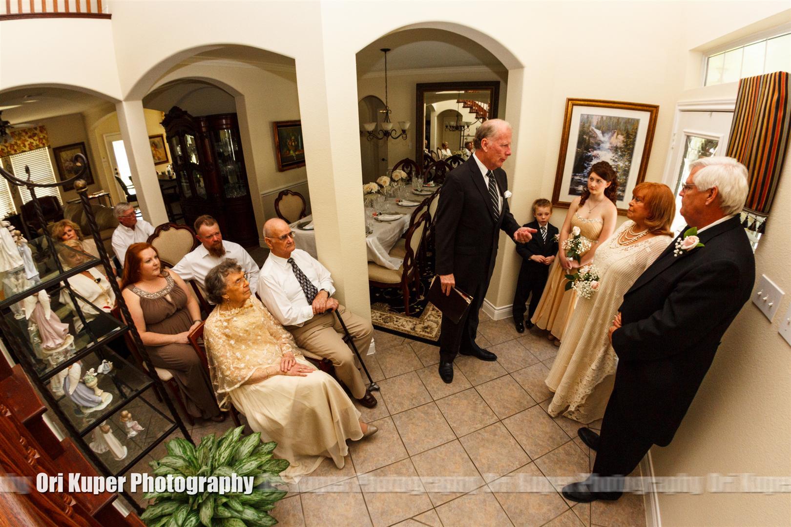 Wedding Photographer Pearland TX 081