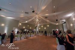 Irina & Leon Wedding Houston 120 IMG_7809