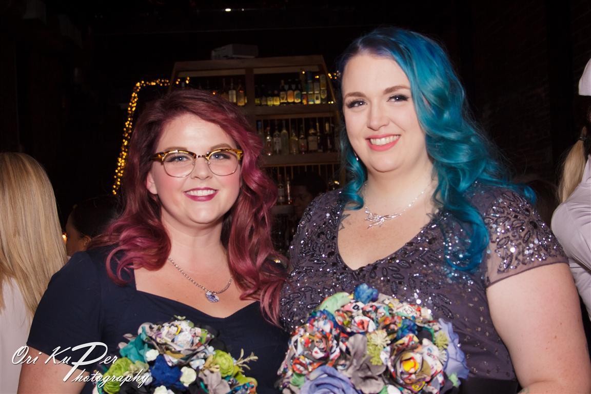 Wedding Photographer Houston TX_7381