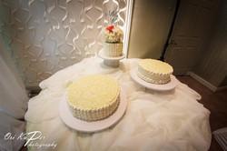 Irina & Leon Wedding Houston 133 IMG_7816