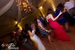 Irina & Leon Wedding Houston 694 IMG_9808