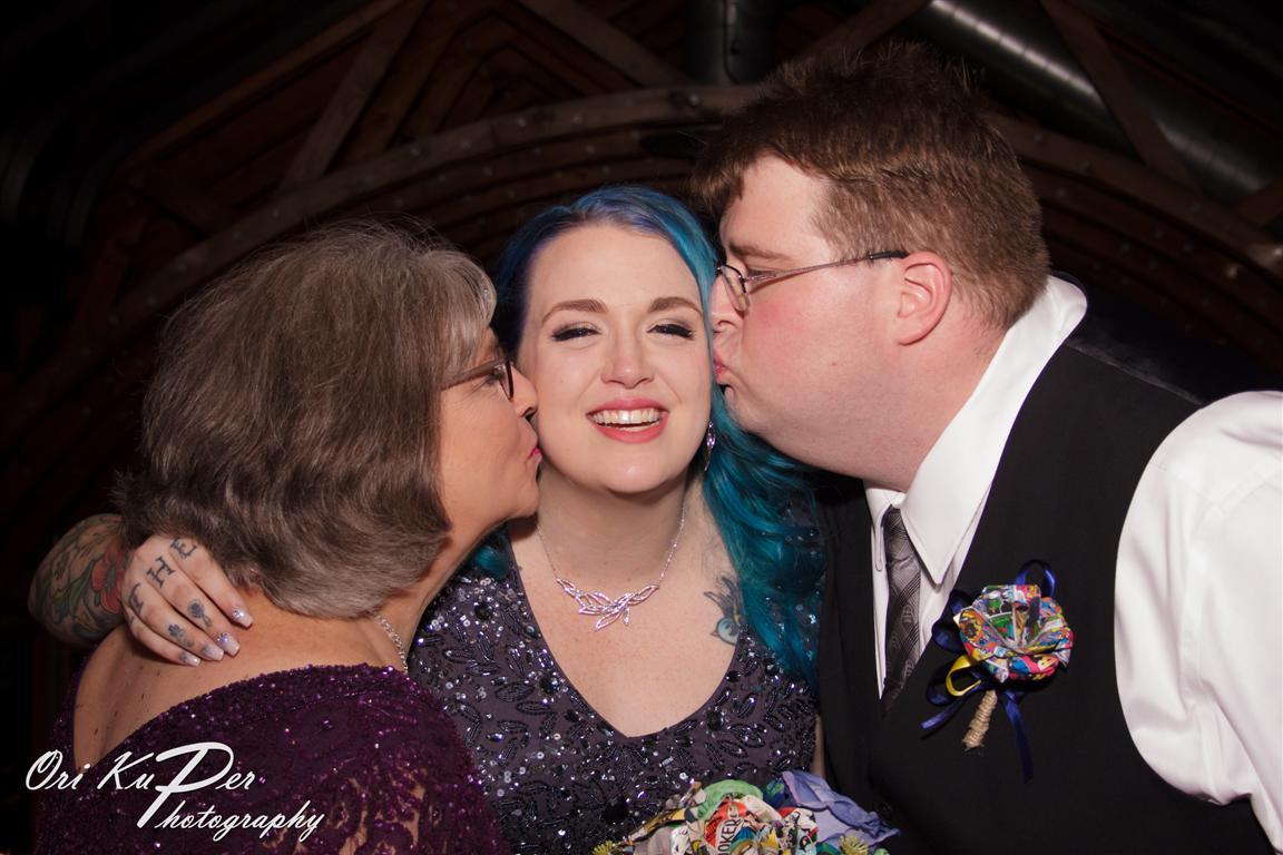 Wedding Photographer Houston TX_7349
