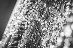 Wedding Photographer Houston TX_6940