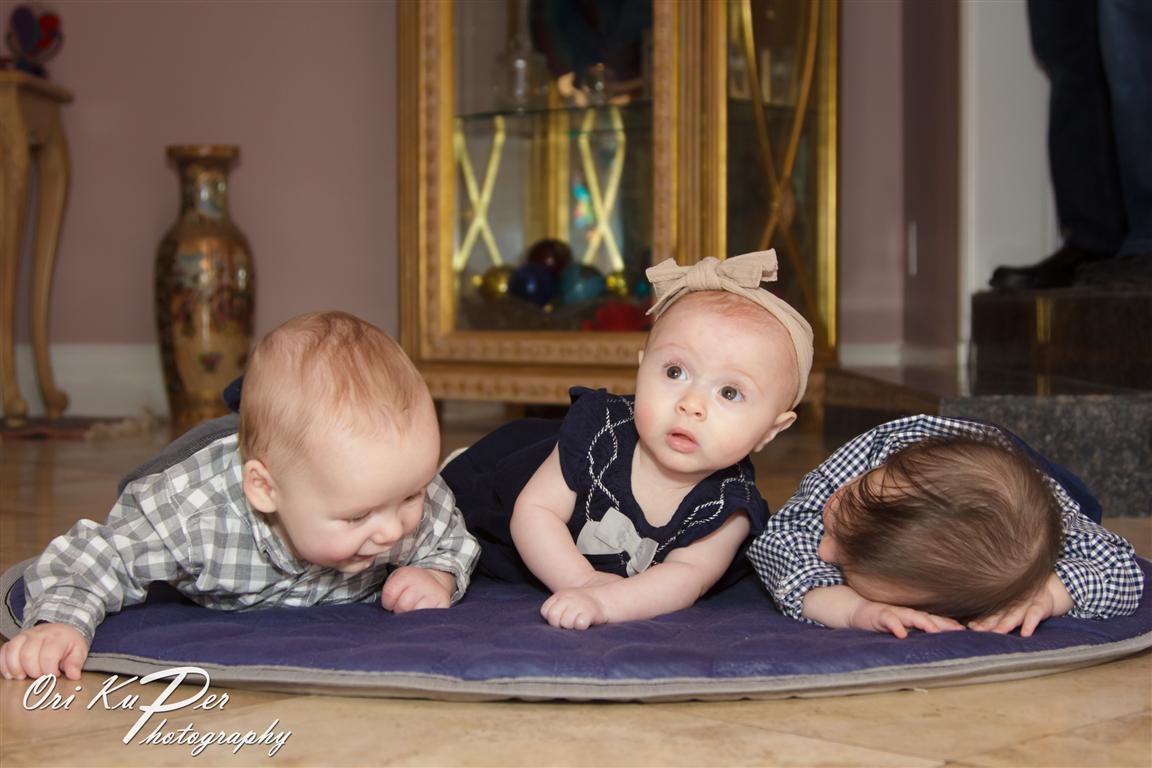 Family Photographer Houston IMG_500