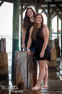 Family Photoshoot Galveston 2016_117_IMG_1307