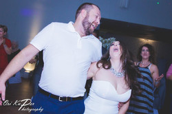 Irina & Leon Wedding Houston 685 IMG_9791