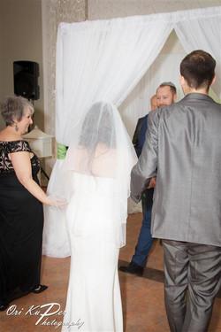 Irina & Leon Wedding Houston 152 IMG_9023