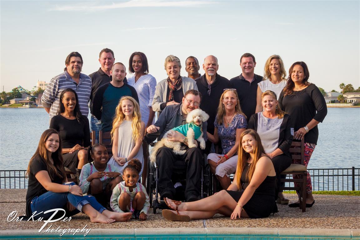 Family Photoshoot Galveston 2016_145_IMG_1382