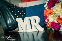 Irina & Leon Wedding Houston 079 IMG_8900