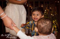 Amy_and_Xavier_Wedding_Houston_2016_596_IMG_0928