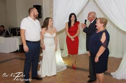 Irina & Leon Wedding Houston 377 IMG_9311