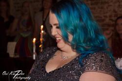 Wedding Photographer Houston TX_7544
