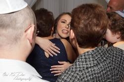 Irina & Leon Wedding Houston 250 IMG_9137