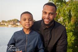 Family Photoshoot Galveston 2016_181_IMG_1527