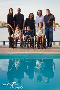 Family Photoshoot Galveston 2016_172_IMG_1507