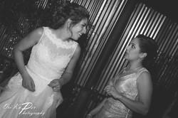 Amy_and_Xavier_Wedding_Houston_2016_657_IMG_1098