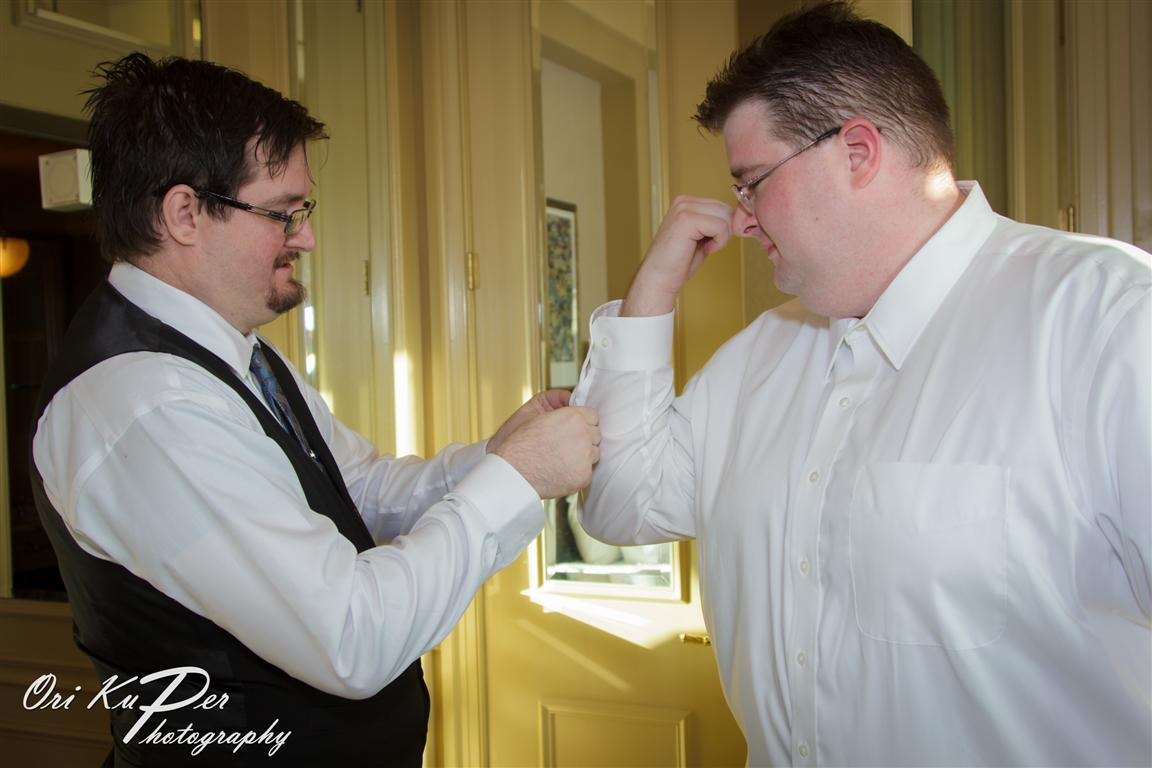 Wedding Photographer Houston TX_7026