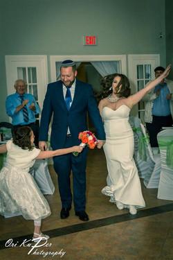 Irina & Leon Wedding Houston 265 IMG_9156