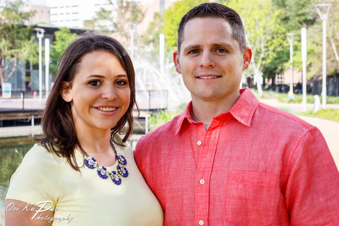 Family photos photographer Houston39