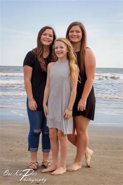 Family Photoshoot Galveston 2016_077_IMG_1206