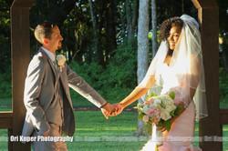 Ori Kuper Photography Weddings Josh Aubrey IMG_4510.jpg