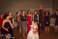 Irina & Leon Wedding Houston 722 IMG_9842