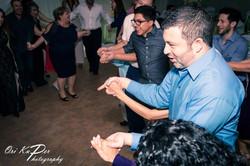 Irina & Leon Wedding Houston 572 IMG_9604