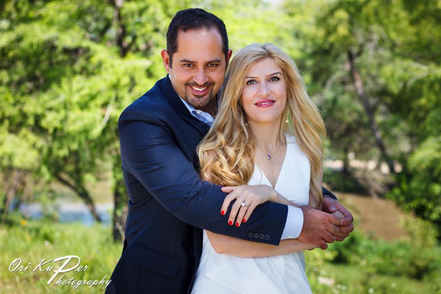 Photographer Courthouse Wedding TX18