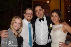 Amy_and_Xavier_Wedding_Houston_2016_547_IMG_0857