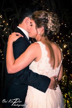 Amy_and_Xavier_Wedding_Houston_2016_411_IMG_0670