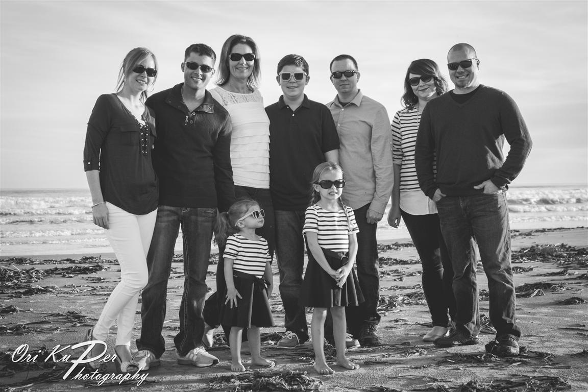 Houston_Surfside_Texas_Photographer_Family_Photoshoot_Surfside_TX_2017_072_IMG_0655
