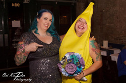 Wedding Photographer Houston TX_7537