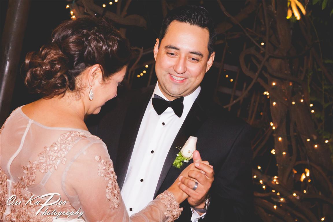 Amy_and_Xavier_Wedding_Houston_2016_441_IMG_0716