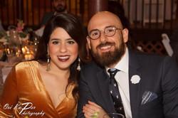 Amy_and_Xavier_Wedding_Houston_2016_328_IMG_0548