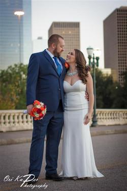 Irina & Leon Wedding Houston 031 IMG_8698
