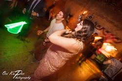 Wedding Photographer Houston TX_7700