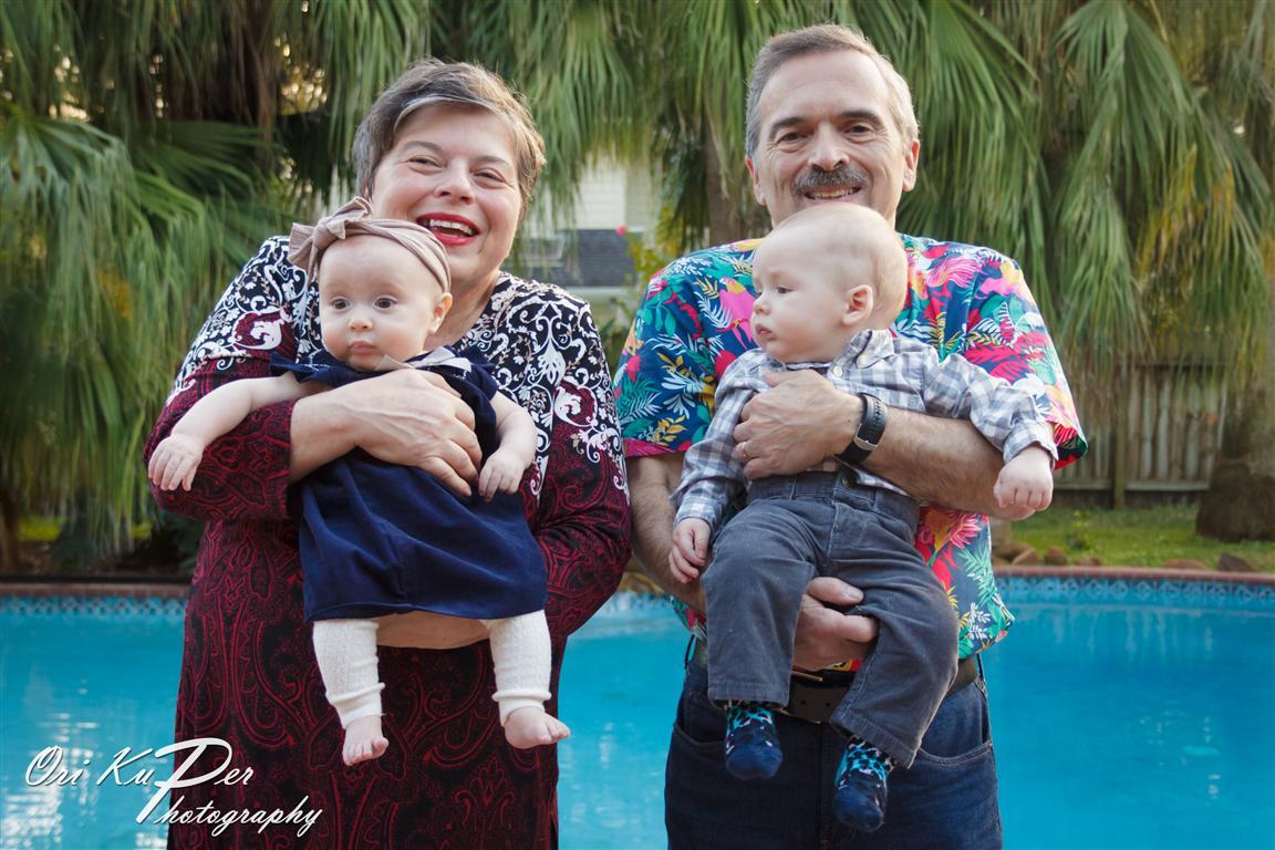 Family Photographer Houston IMG_420