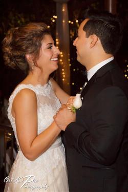 Amy_and_Xavier_Wedding_Houston_2016_407_IMG_0665
