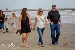 Family Photoshoot Galveston 2016_084_IMG_1220